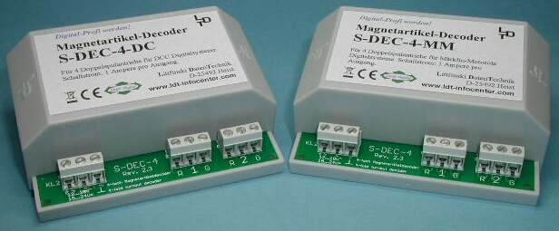 s-dec-4-dc-g_s-dec-4-mm-g_23_ic.jpg