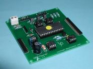 GBS-Master-DC-F (as finished module)