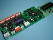 GBS-Startset-DC-F (as finished module)