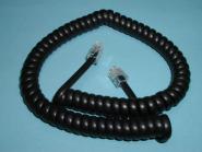 Kabel Roco 1m
