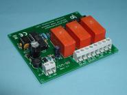 KSM-SG-B (Bausatz)