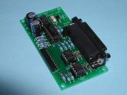 LI-LPT-B (as kit)