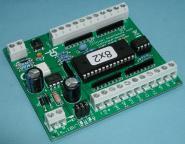 LS-DEC-8x2-F (as finished module)