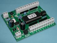 LS-DEC-CFL-B (Bausatz)
