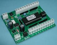 LS-DEC-CSD-F (as finished module)