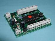 LS-DEC-DR-F (as finished module)