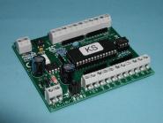 LS-DEC-KS-B (as kit)