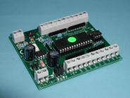 LS-DEC-NMBS-F (as finished module)