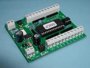 LS-DEC-SNCF-F (as finished module)
