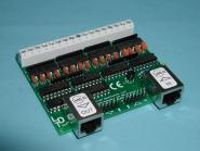 RM-88-N-O-B (Bausatz)