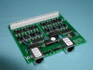 RM-GB-8-N-B (Bausatz)