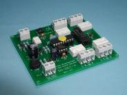 SA-DEC-4-DC-F (as finished module)